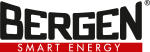 Bergen BV Logo