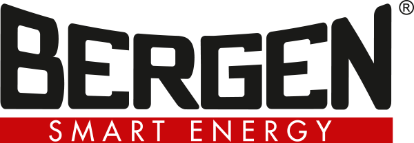 Logo Bergen BV
