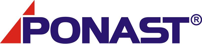Logo Ponast