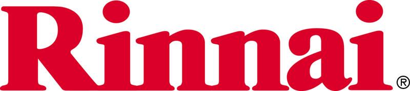 Logo Rinnai