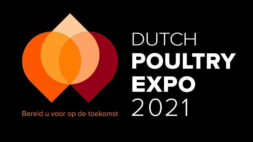 Bezoek Bergen BV tijdens Dutch Poultry Expo 2021