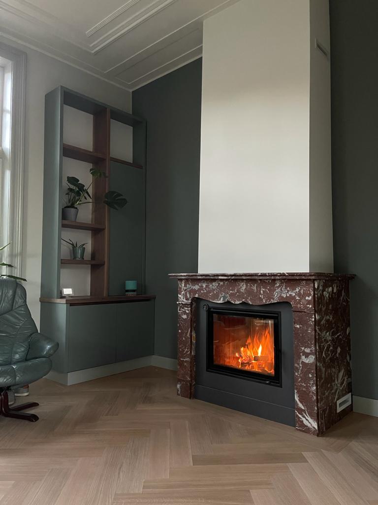 DRU-Green-Design-CV-haard-Begemann-Velp