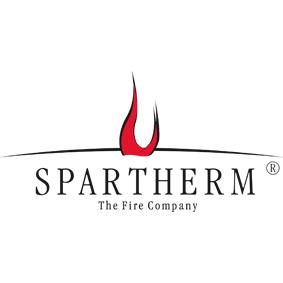 DRU Spartherm CV-haarden